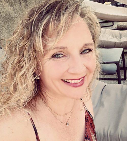 maria-nikolai-profilbild