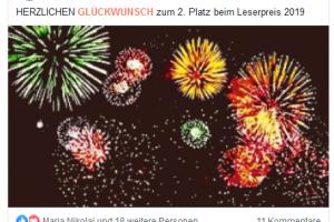 glueckwuensche-leserpreis-2019-silber-die-sglueckwuensche-leserpreis-2019-silber-die-schokoladenvilla-band-2
