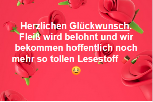 glueckwuensche-leserpreis-2019-silber-die-schokoladenvilla-band-2